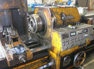 Wohlenberg B10S P90308061
