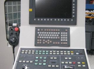 Hankook VTB 140 P90308063