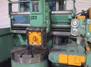 Tornio verticale Bullard 36 inch