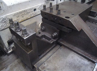 Schneider 328 P90308077