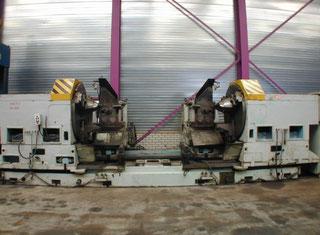 Rafamet UCB 125 P90308081