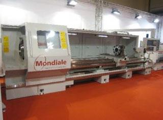 Mondiale M.N.C. 40 P90308083
