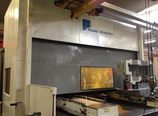 Pegard Flexivit 2 CNC P90308101