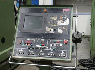 Juaristi TS1 P90308106