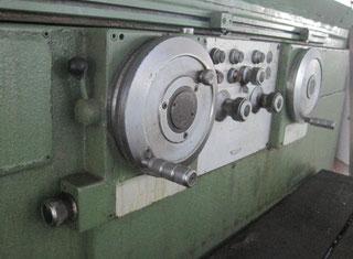 Favretto VA 120/S DUPLEX P90308110