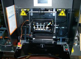 Seidenader V90-AVSB/60-RL P90308117