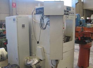 Hidro Precis RCT 500 P90308122