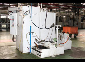 Rovinná bruska HIDRO PRECIS RCT 500