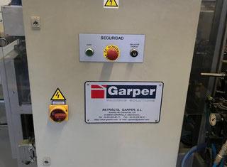 Garper FC-300 P90308144