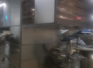 Subal CR-800 P90308157