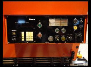 Amada H-3065 P90308158
