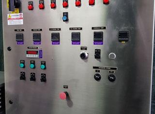 Microfluidics M-210EH P90311007