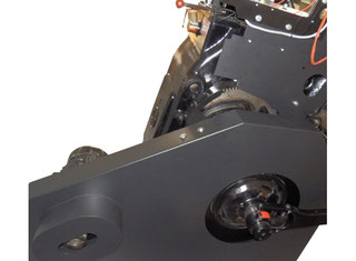 Cavomit Factory New Model 2020 P90311026