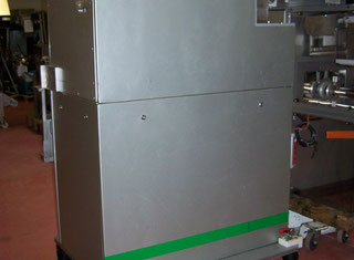 Siebler HM 1E/320 P90311027