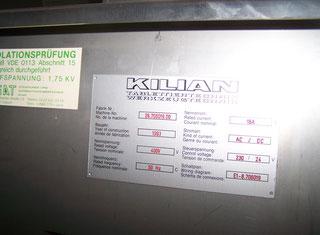 Kilian T300-32 P90311035