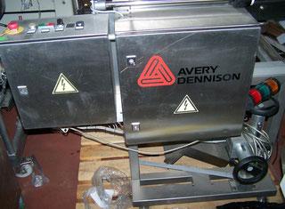 Avery Dennison ALX 720 P90311039