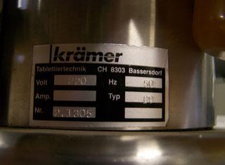 Krämer 80 P90311052