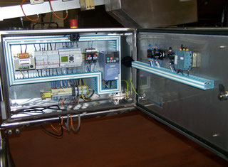 Seidenader SI-20-LR P90311055