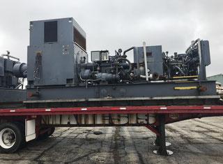 Tuthill Corporation-Siemens STG-2 P90311068