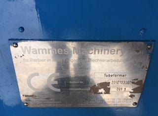 Wammes TF 1250 P90311071