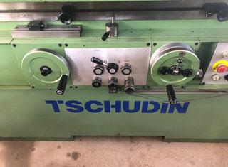 Tschudin HTG 610 U-660 P90311078