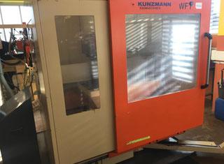 Kunzmann WF 7/3 P90311079