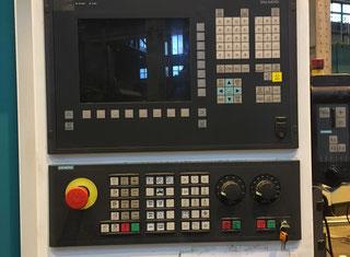 Huron VX12 P90311128