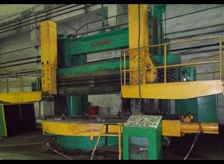 Rafamet KCF-320A P90312005