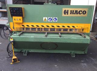 Haco 2050X6 P90312043