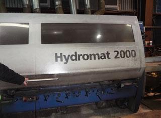 Weinig Hydromat 2000 P90312050