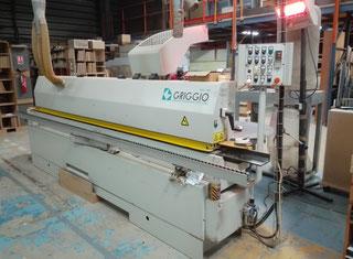 Griggio GB5/8 P90312071