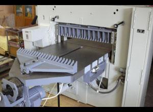 Řezačka Adast Maxima MS80 Unitronics