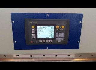 Adast Maxima MS80 Unitronics P90312080