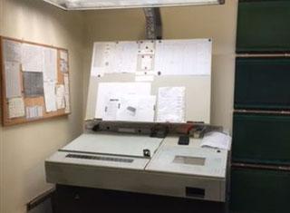 Heidelberg Printmaster GTO 52-4 P90312087