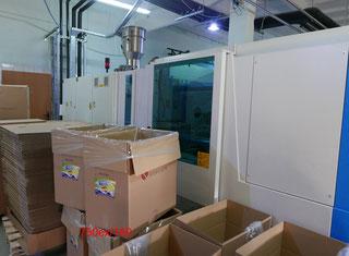 Krauss Maffei EX 160-750 P90312095
