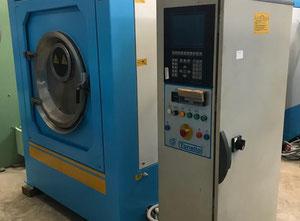 Tonello G1 50 HS Wasch- und Färbemaschine
