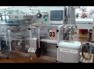 Tevopharm P200 P90312188