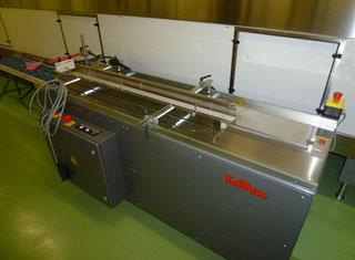 Kallfass MGZ 400 Feeder P90312192