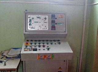 Sta Impianti Futura K60 P90312204