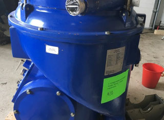 Alfa-Laval Uvpx 510 Agt P90313005