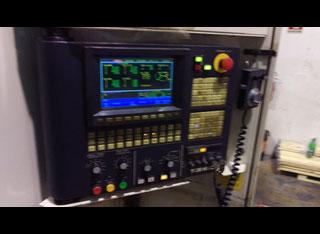 Toshiba BMC-800 P90313008
