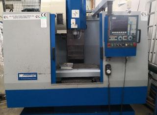Wagner VMC 800-L P90313013