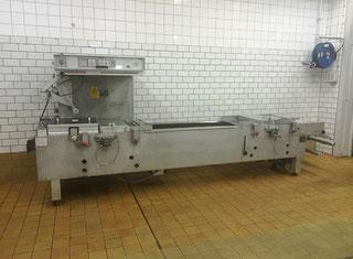 Multivac R-7000 P90313049