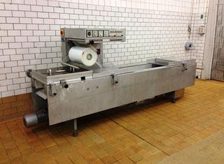 Multivac R5100 P90313056