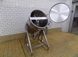 Tumbler - P90313066