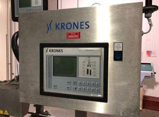 Krones 707 F-G P90313071