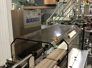Boekels EWK2000PLUS P90313074