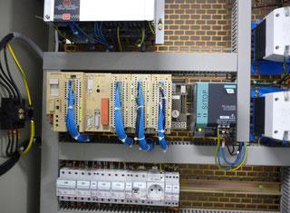 Tecma Pack EYV1200 P90313078