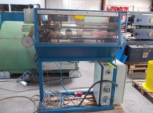 Plastik için testere Rollepaal CM 16-50
