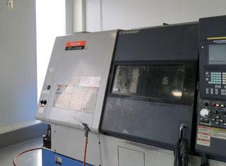 Mazak Sqt 300m P90313130